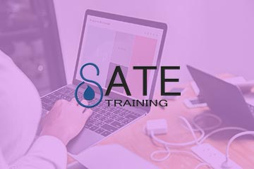 Blockchain Training | Sate development | Sate Technologies