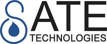 Web App Development Company | Web Development Company- Sate Technologies